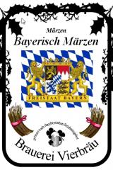Bayerisch Märzen