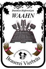 WAAHN
