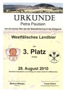 2010-Landbier-Urkunde-Platz3-mittel