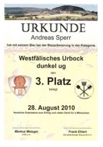 2010-Urbock-Urkunde-Platz3-mittel