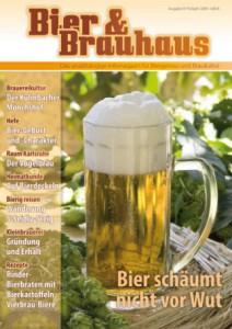 Quelle: Bier und Brauhaus