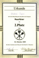 Urkunde-HHBT-2005-mittel