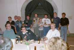 foto-siegerehrung-sios-trophy-2000