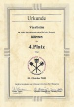urkunde-2001-1-mittel