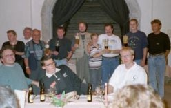 Quelle: Hopfenblatt - 2/2000