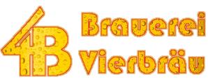 4b-logo