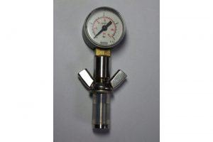 flaschen-manometer